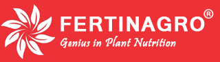 Fertinagro India Pvt. Ltd.