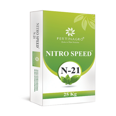 Nitro speed N 21 in Pune